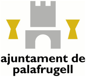 Meeting de Palafrugell (ESP) @ Estadi Municipal Josep Pla Arbonès | Palafrugell | Catalunya | Spain