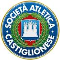 Castiglione della Pescaia (ITA) @ XI Meeting internazionale Città di Castiglione della Pescaia (IT) | Toscana | Italy