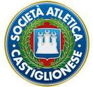 Castiglione della Pescaia (ITA) @ X Meeting internazionale Città di Castiglione della Pescaia (IT) | Toscana | Italy