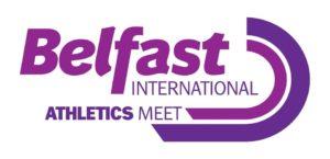 Belfast International (NI) @ Belfast International, Northern Ireland (NI) | Kuldīga | Latvia