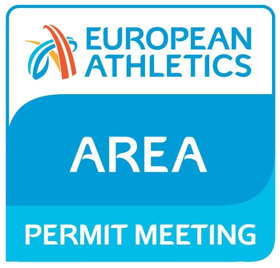 31° Meeting Arcobaleno AtleticaEuropa, Celle Ligure (ITA) – EAP Circuit