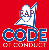 EAP Code of Conduct