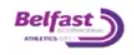 Belfast International (UK) @ Belfast International, Northern Ireland (UK)   Kuldīga   Latvia