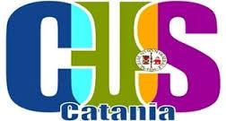 Meeting internazionale Sicilia (ITA) @ CUS Catania Viale Andrea Doria 6 I - 95125 Catania (CT)    Kuldīga   Latvia