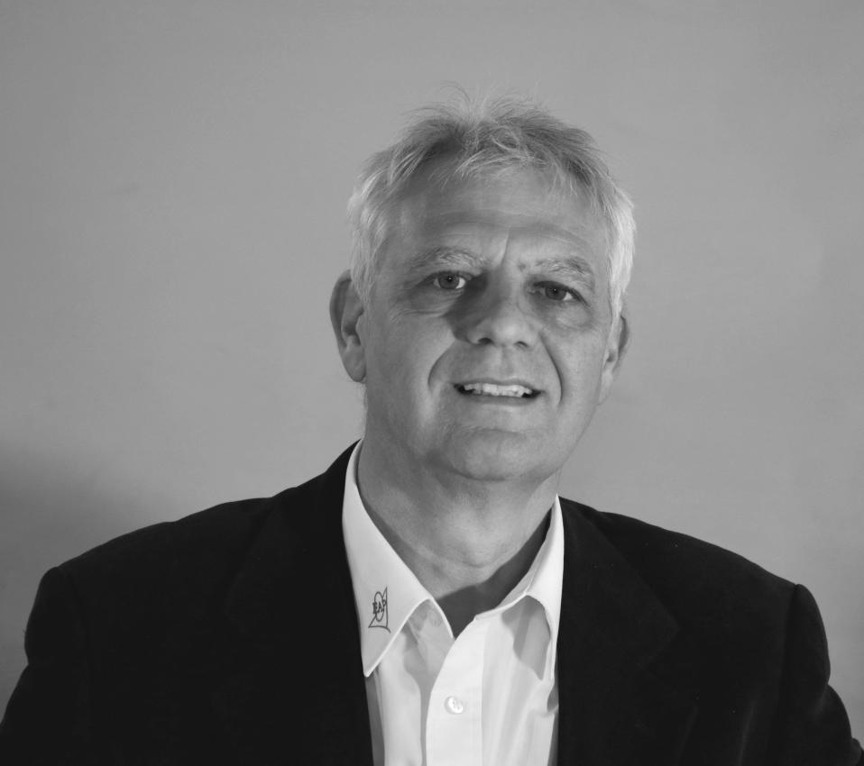Pablo Cassina