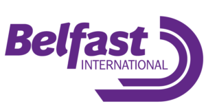 Belfast International (UK) @ Belfast International, Northern Ireland (UK) | Kuldīga | Latvia