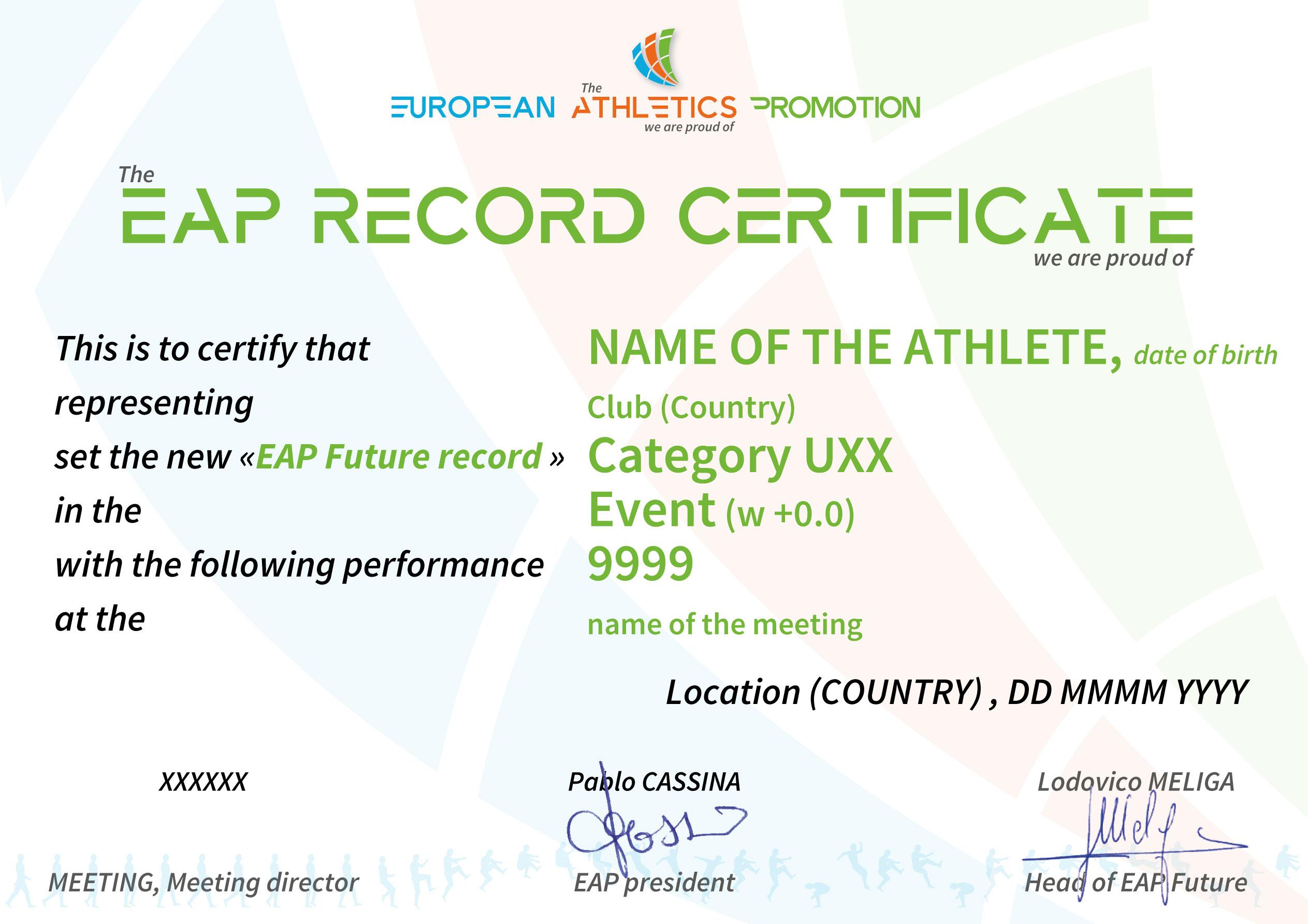 EAP Future record - JPG version
